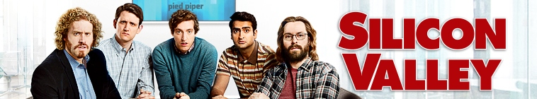 SceneHdtv Download Links for Silicon Valley S04E03 iNTERNAL 720p HDTV x264-TURBO