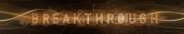 SceneHdtv Download Links for Breakthrough S02E02 720p HDTV x264-DHD