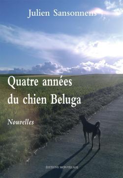 CVT_Quatre-annees-du-chien-Beluga_1736