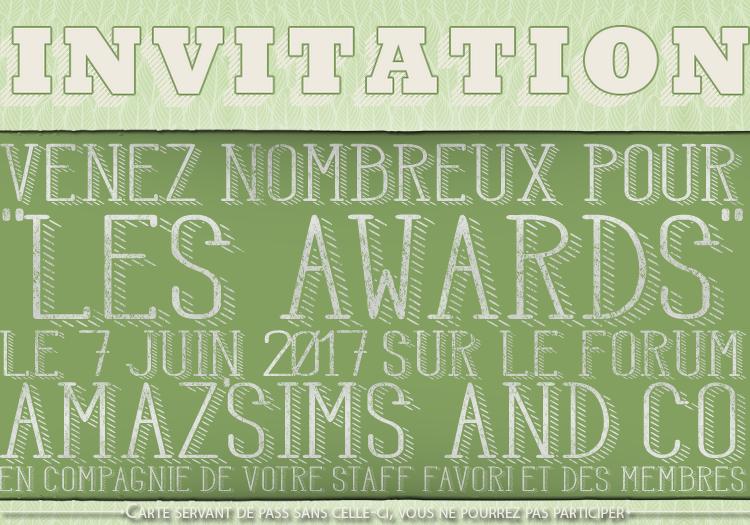 [Clos] La carte d'invitation  170511013610817016