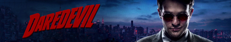 SceneHdtv Download Links for Marvels Daredevil S02E03 720p BluRay x264-DEMAND