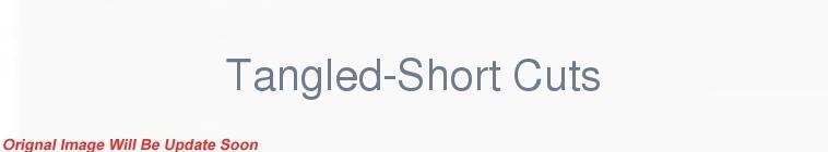 SceneHdtv Download Links for Tangled-Short Cuts S01E01 HDTV x264-W4F