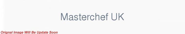SceneHdtv Download Links for Masterchef UK S13E23 720p HDTV X264-DEADPOOL
