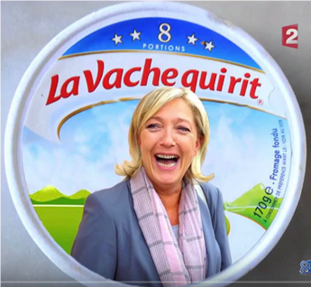 Emmanuel St-Macron, la béatification... - Page 2 170511101812596622