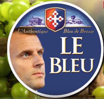 Emmanuel St-Macron, la béatification... - Page 2 170511102108788010