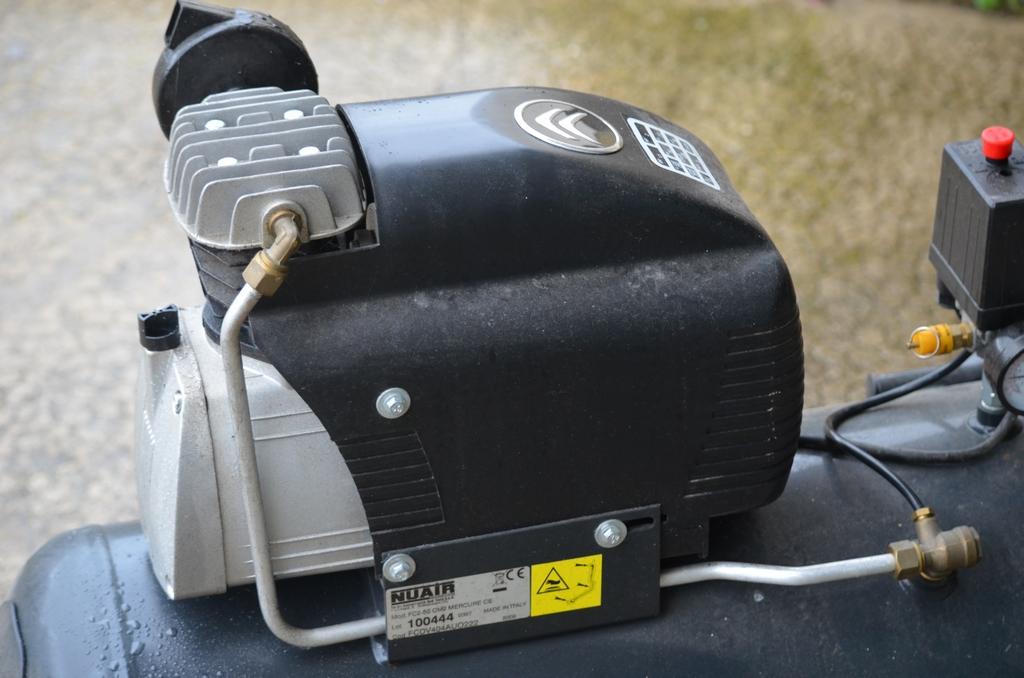 El'Compressor 170512121311441894