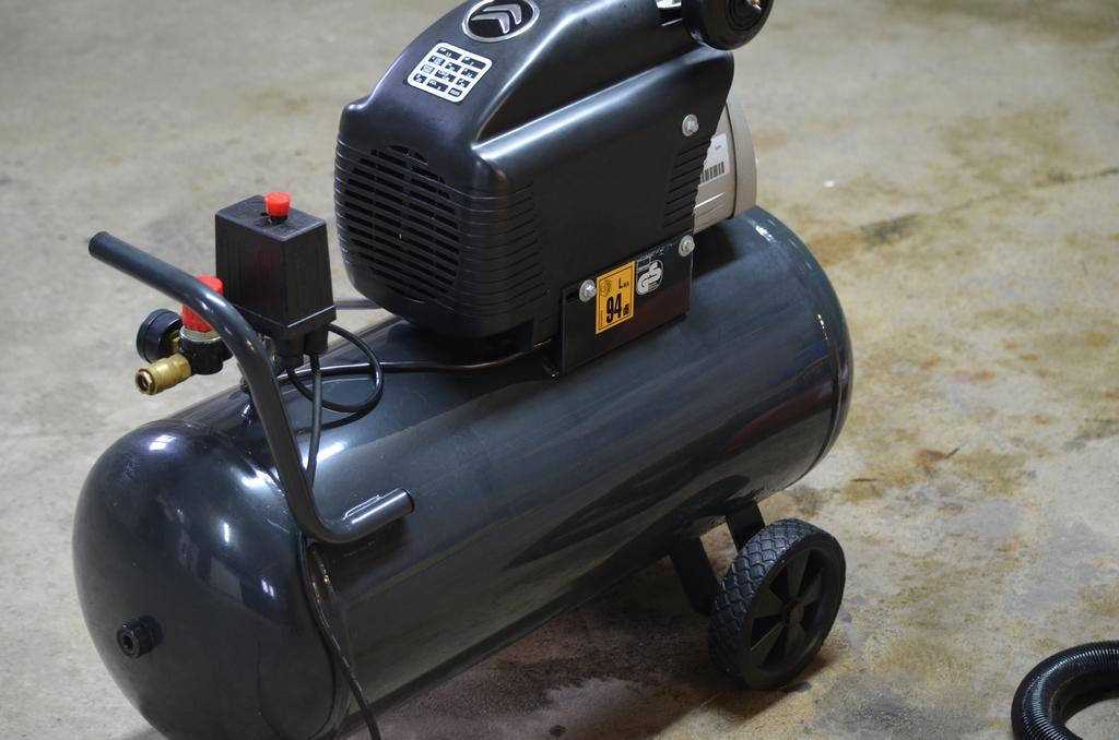 El'Compressor 170512121605560418