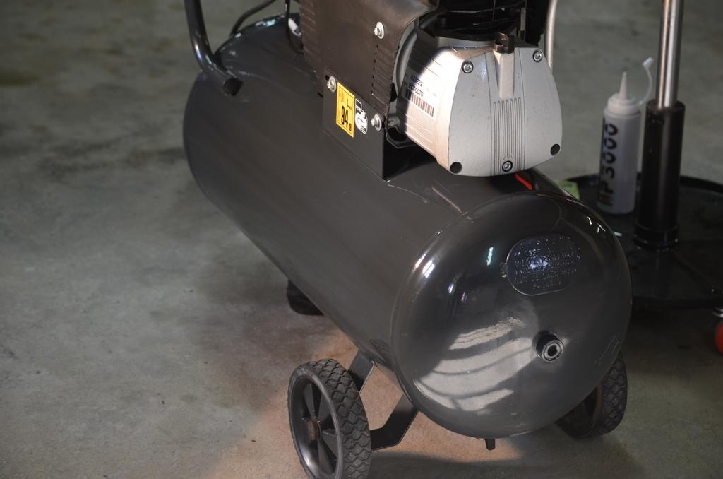 El'Compressor 170512122118745801