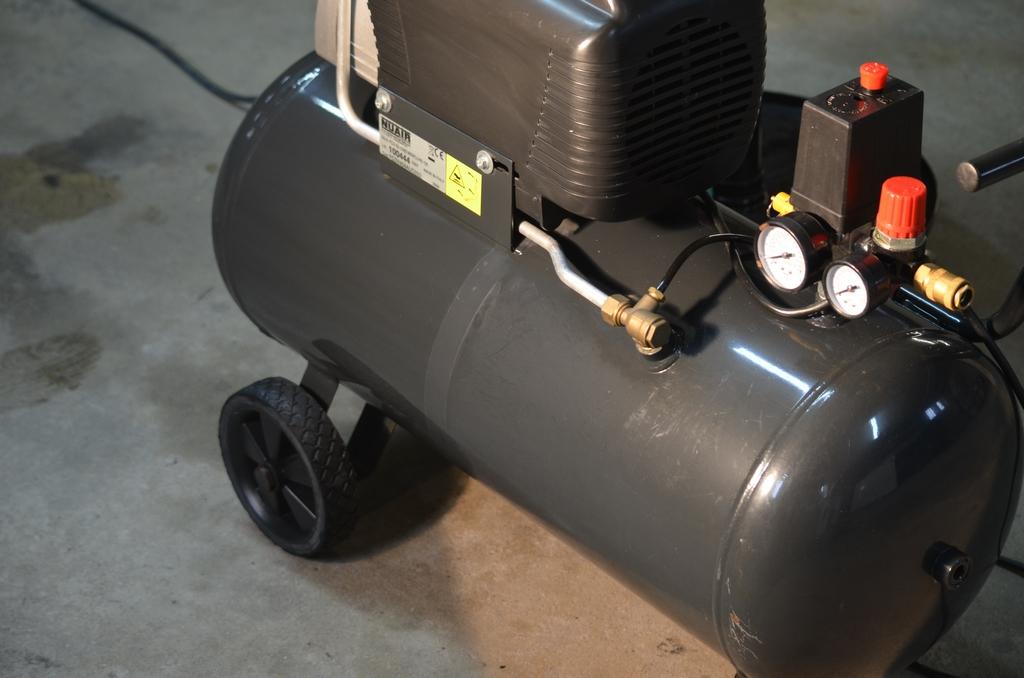 El'Compressor 170512122119141008