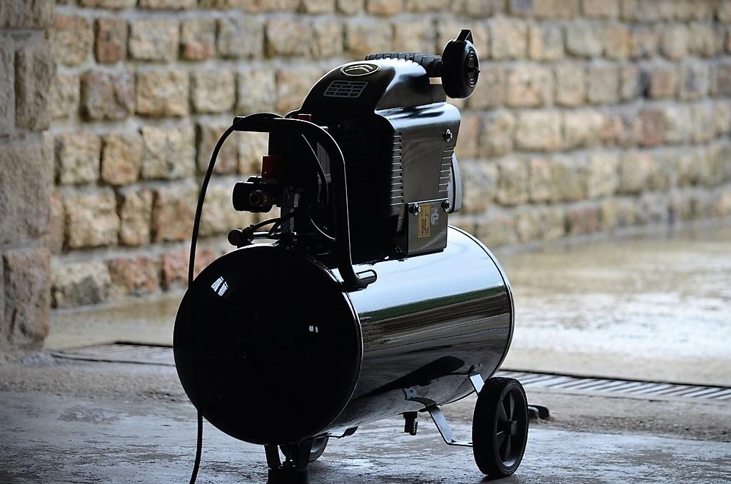 El'Compressor 170512123305206469