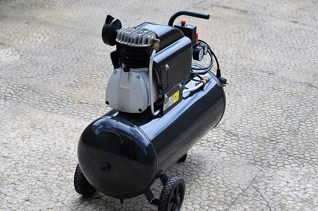 El'Compressor 170513022002327830