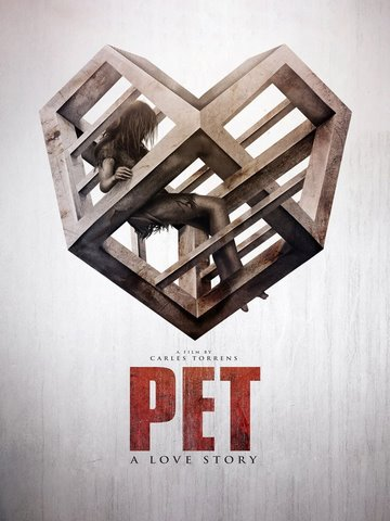 Pet TRUEFRENCH BDRIP