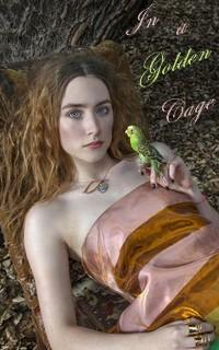 Saoirse Ronan 200*320 pixels - Page 2 170518060551162736