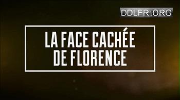 La face cachée de Florence HDTV