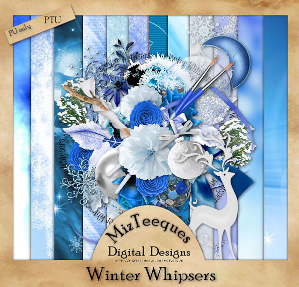Miz_WinterWhispers_Preview