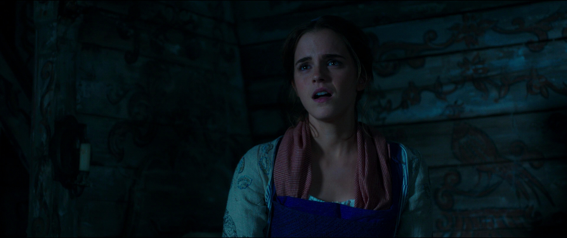 Beauty And The Beast - Season 2 Complete [1080p.WEB-DL.DD5 ...
