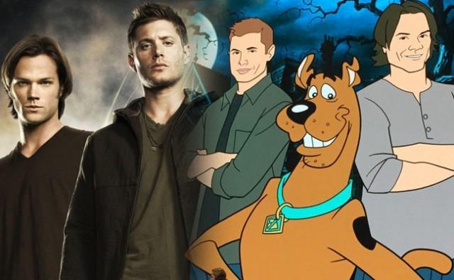 149514389418_-_Supernatural_Scooby_Doo