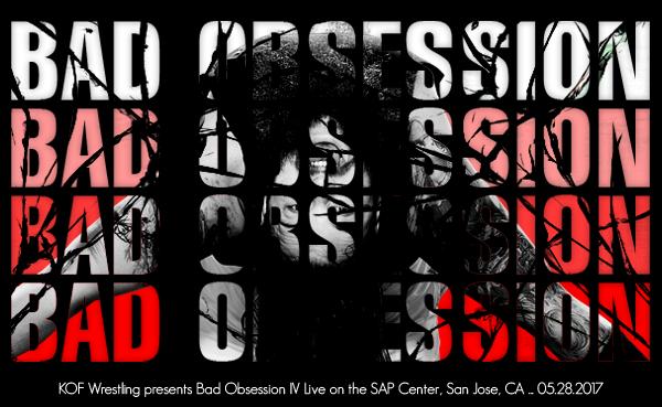 Bad Obssession V 170519092151530831