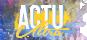 Actu Catch