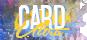Card Ultra