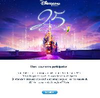 Collection des bourdes de Disneyland Paris - Page 39 Mini_170520110911818382