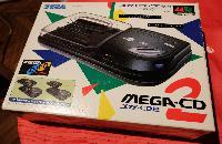 [VDS] Megadrive Jap, Saturn Jap Mini_170520113902456101