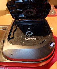 [VDS] Megadrive Jap, Saturn Jap Mini_17052011390311319