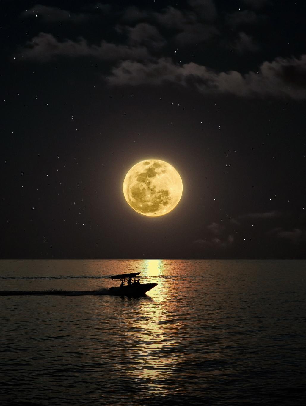 Moonlight  170521010628429790