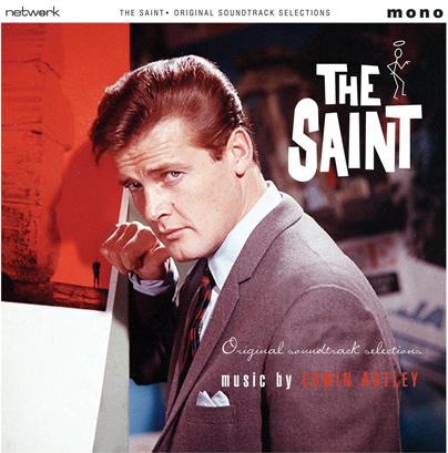 the-saint-soundtrack-album-edwin-astley-roger-moore-network-vinyl-record-the-saint-fa8f0ca69bab7685ea3dabb076747904-large-336925