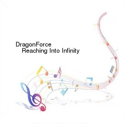 SceneHdtv Download Links for Dragonforce-Reaching_Into_Infinity-LIMITED_EDITION-REPACK-CD-FLAC-2017-FLACME