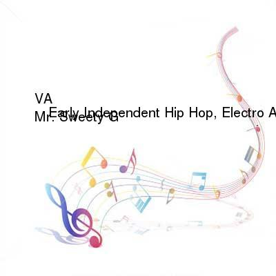 SceneHdtv Download Links for VA-Boombox_1_Early_Independent_Hip_Hop_Electro_And_Disco_Rap_1979-82-CD-FLAC-2016-NBFLAC