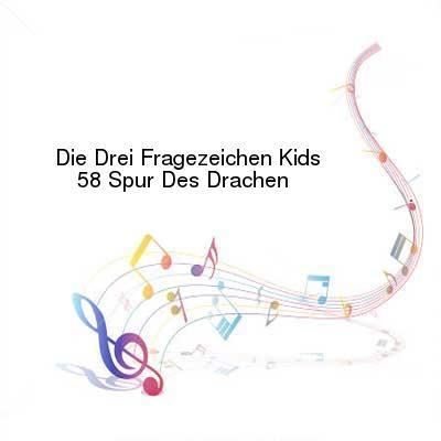 SceneHdtv Download Links for Die_Drei_Fragezeichen_Kids-58_Spur_Des_Drachen-DE-AUDIOBOOK-CD-FLAC-2017-VOLDiES