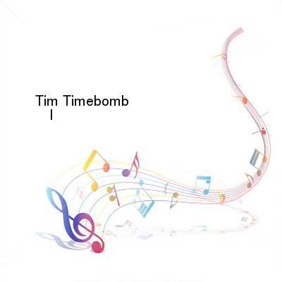 SceneHdtv Download Links for Tim_Timebomb-Im_Movin_On-SINGLE-WEB-2012-ENTiTLED