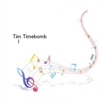 SceneHdtv Download Links for Tim_Timebomb-Im_Real-SINGLE-WEB-2013-ENTiTLED
