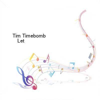 SceneHdtv Download Links for Tim_Timebomb-Lets_Do_Rocksteady-SINGLE-WEB-2012-ENTiTLED