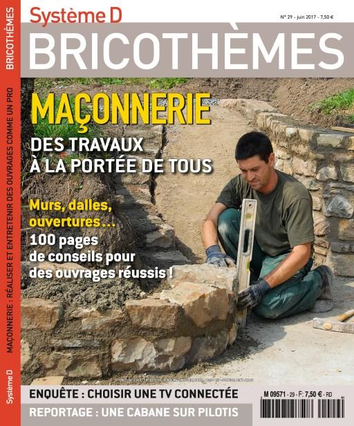 Système Bricothèmes N°29 Juin 2017 170525042106566754.j