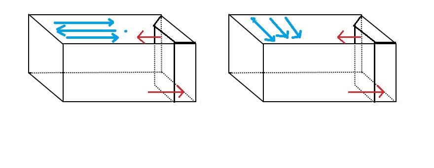 Installation filtre externe 170527085730992444
