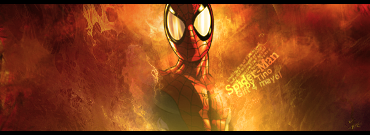 crazy_spiderman_signature_by_tinoslaw