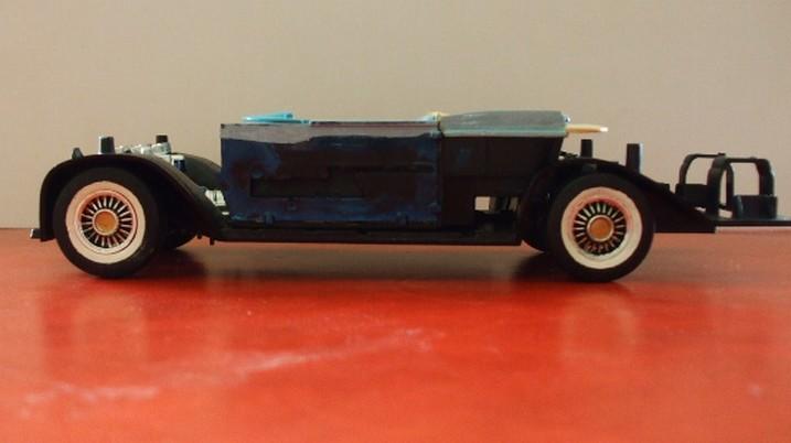 Cadillac Eldorado 1958 170528080503420085