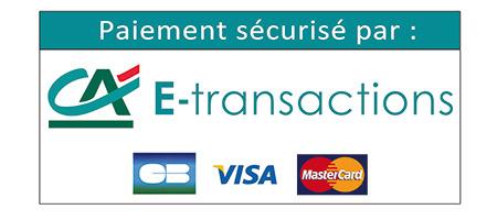 etransactions-logo-paiement