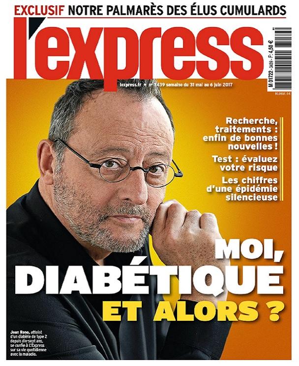 télécharger L'Express N°3439 Du 31 Mai Au 6 Juin 2017