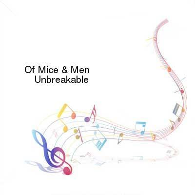 X264LoL Download Links for Of_Mice_and_Men-Unbreakable-SINGLE-WEB-2017-ENTiTLED