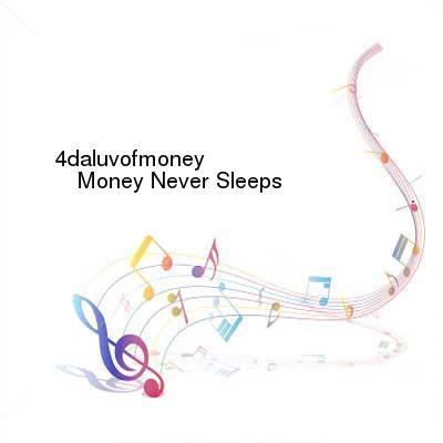 X264LoL Download Links for 4daluvofmoney-Money_Never_Sleeps-WEB-2013-ENRAGED