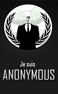 Anonynous