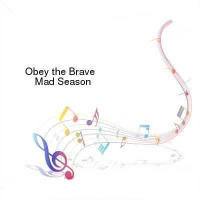 X264LoL Download Links for Obey_the_Brave-Mad_Season-2017-FNT