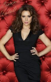 Alyssa Milano avatars 200x320 pixels - Page 2 17060206320184130