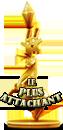 [Clos] Les Awards 2017 170604035907496593