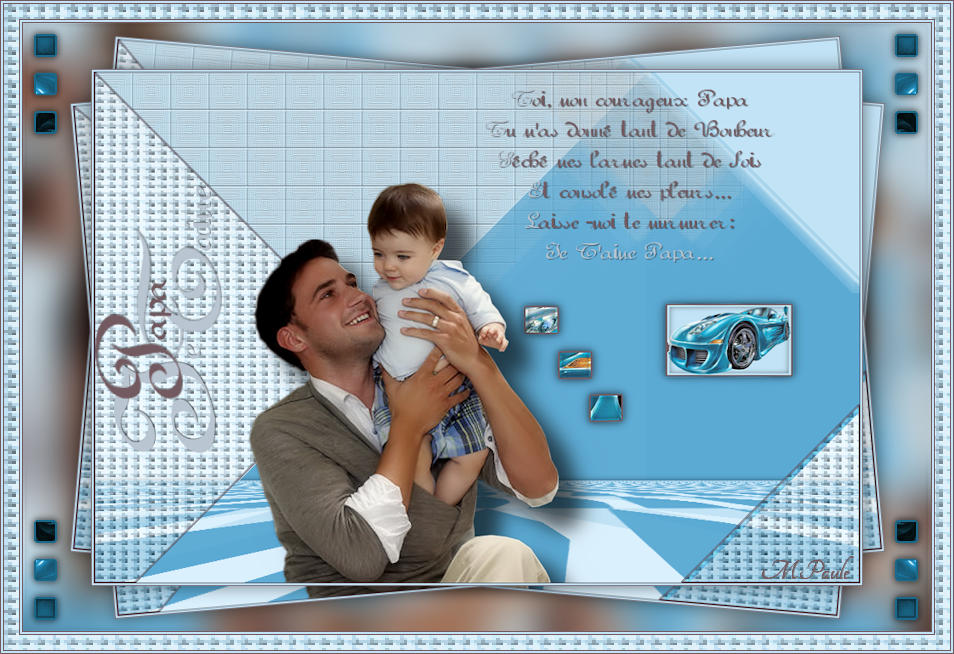 Pour toi Papa(PSP) 170605034050442782