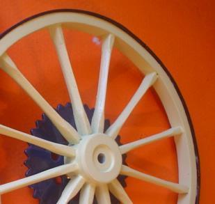 fabrication de roues 170605061959959278