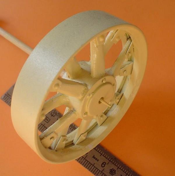fabrication de roues 170605062049704797